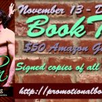 Broken Promises Book Blast #FreeEbooks