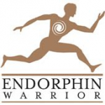 Endorphin Warrior Giveaway