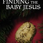 Finding the Baby Jesus Book Blast