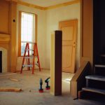 Renovation financing to turn your house into your dream home