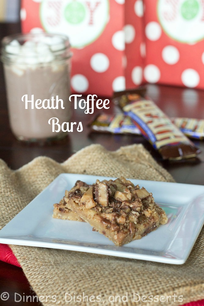 Heath-Toffee-Bars-3-labeled