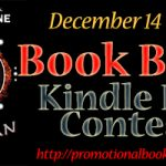 Talisman of El Book Blast (Kindle Fire)