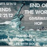 End of the World Giveaway Hop