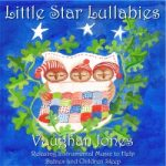 Little Star Lullabies – Relaxing Instrumental Music to Help Babies and Children Sleep