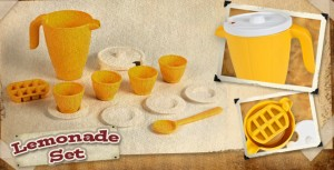 product_lemonade