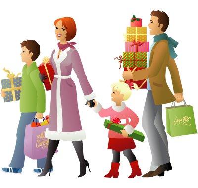 xmas_shopping