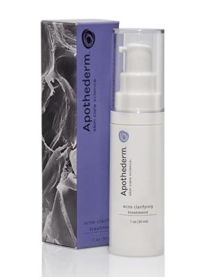 Brightening_Acne_clarifying_treatment_Bottle_1oz_CapOn_295x400