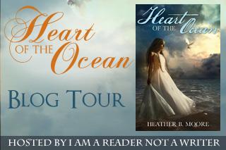 Heart of the Ocean Tour