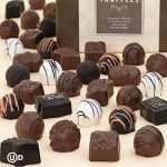 SHARI'S BERRIES Valentine's day Chocolates {Coupons Too!}