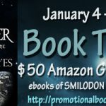 The Learner Book Blast and Book Tour