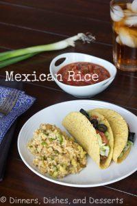 mexicanrice