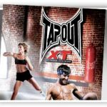 Get Fit with MMA Exercise