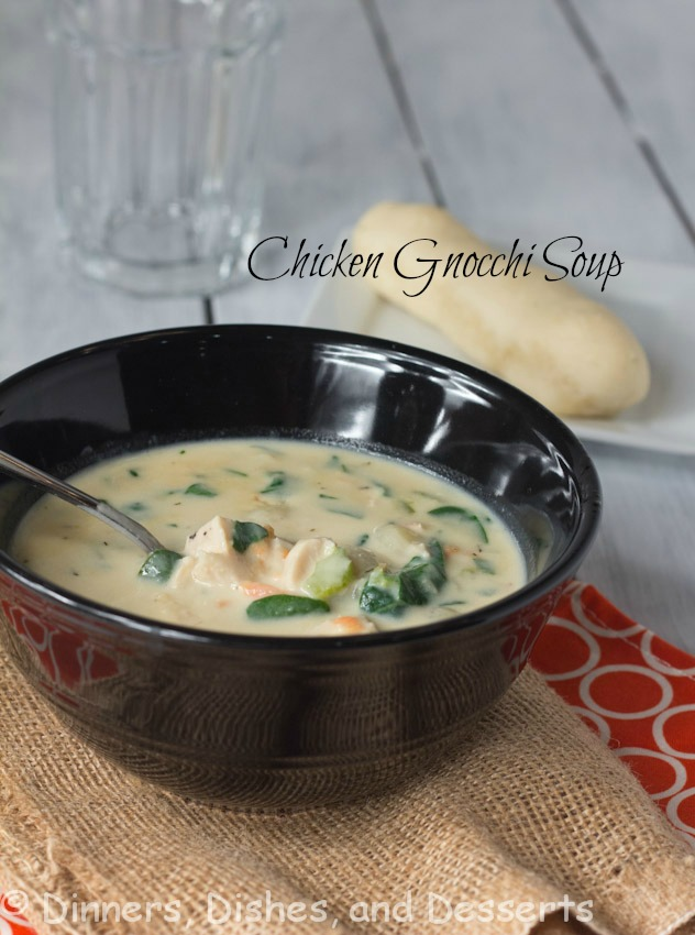 Chicken-Gnocchi-Soup-2-labeled