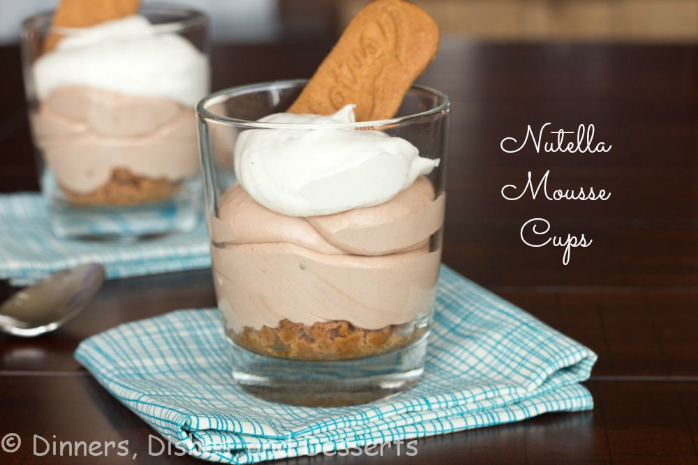 Nutella-Mousse-Cups-labeled