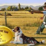 Super Cowboy Rides Giveaway