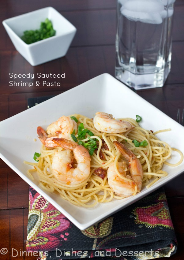 Speedy-Shrimp-Pasta-labeled1