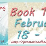 Untangling the knot Book Review