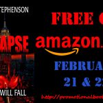 Collapse #FreeEbook