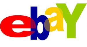 Selling Children's Items On Ebay