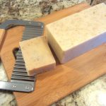 YesterYear Soap Giveaway