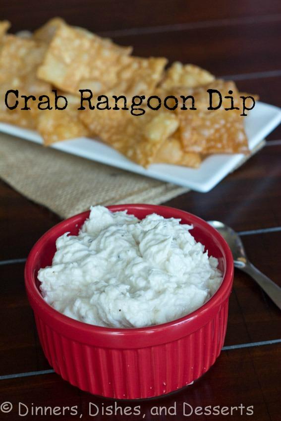 Crab-Rangoon-Dip-labeled