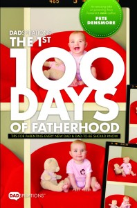 DADspirations_Book Cover Image_HiRes