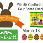 YumEarth Easter Organic Sweets Contest