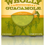 Wholly Guacamole/Jennie-O Turkey Giveaway