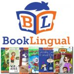 BookLingual Giveaway