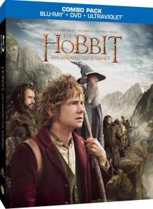 hobbitt