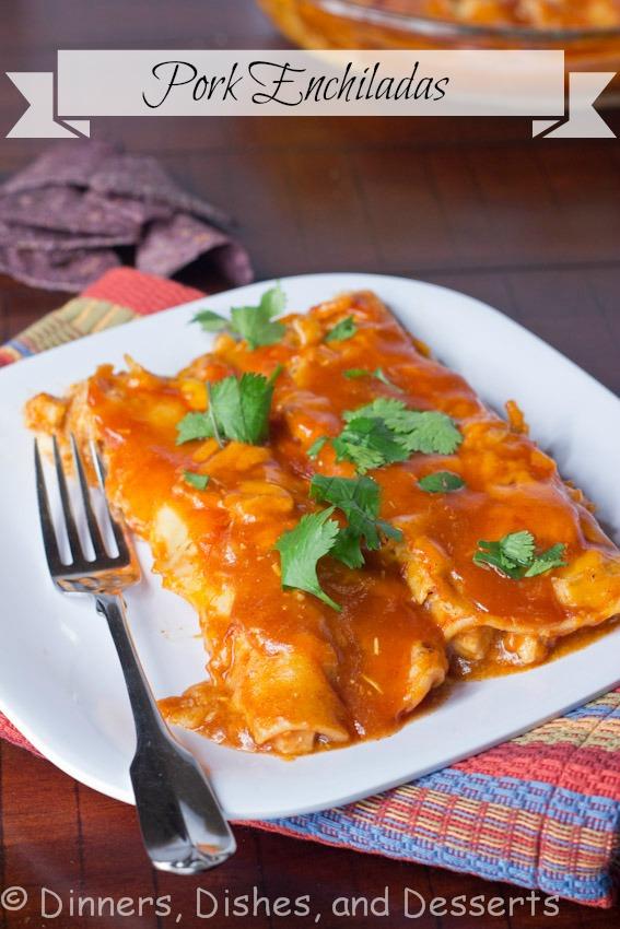 Enchiladas-4-labeled