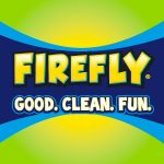 Firefly Fun Brushing for Kids #Firefly4Kids
