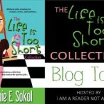 Life is Too Short Collection by Connie Sokol Blog Tour