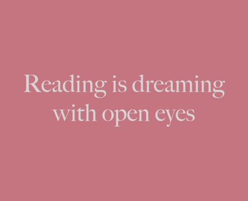 readingdreaming