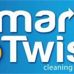 smart-twist-logo(1)