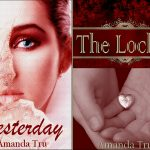 Yesterday Series by Amanda Tru Interview