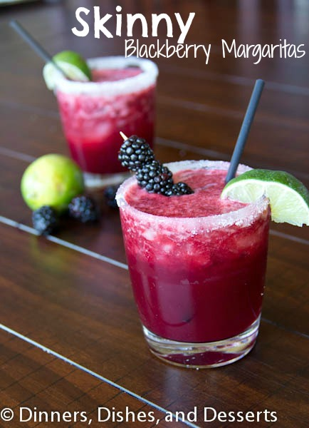 Blackberry-Margaritas-2_-labeled