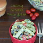 Creamy-Avocado-Pasta-Salad-3_labeled