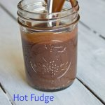Hot-Fudge-Sauce_labeled