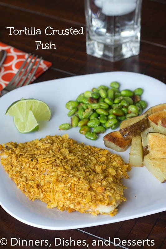 Tortilla-Crusted-Fish_labeled