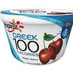YoPlait Greek 100 Calorie Yogurt #MyBlogSpark