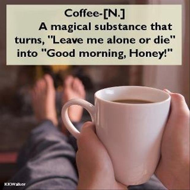 magicalcoffee