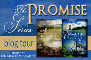 promise tour