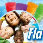 Why We Love Fla-Vor-Ice