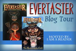 Evertaster-Tour