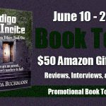 Indigo Incite Book Tour #BookReview