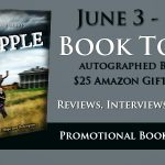 Ripple Book Tour #Contest #BookReview
