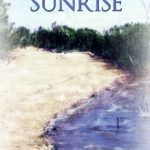 ANNIE CROW KNOLL-SUNRISE Cover Reveal