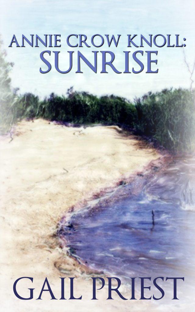 Annie-Crow-Knoll-Sunrise