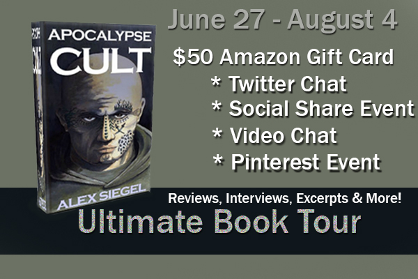 Apocalypse-Cultbanner